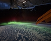 Aurora-australis-clouds-pacific-ocean-nasa